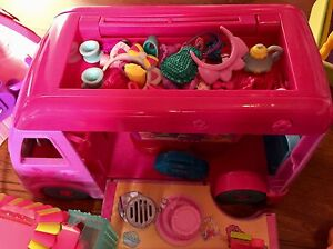 Mixed toy lot for sale Cambridge Kitchener Area image 3