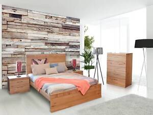 BEDS & MATTRESS CLEARANCE