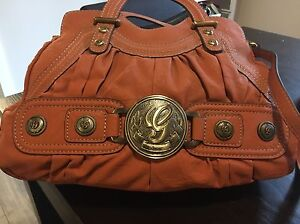 Never used Guess Purse