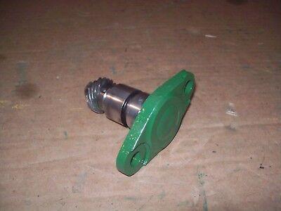Oliver 660super77770super88880 Diesel Farm Tractor Tachometer Drive Gear
