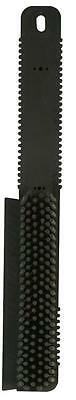 Pet Hair Remover Rubber Detail Brush Detailing Upholstery Carpet 25600