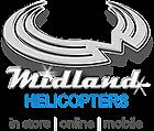 midlandhelicopters