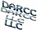 DARCCLLC EB