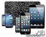 Boutique Gogo Gadget Reparation Iphone Ipad Ipod Tablette Samsung Galaxy HTC Huawei 450-321-0609