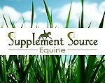 Supplement Source Equine Ltd.