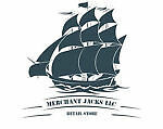 Merchant Jack's LLC
