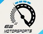 62_motorsports