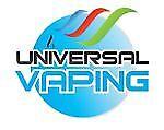 Universal Vaping
