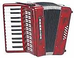 Wanted Piano Accordian Ascot Park Marion Area Preview