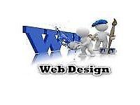 105256 WEB DESIGNING | WEB HOSTING | EDUCATIONAL CD | LEARNING MATERIAL | WEB DESIGNING MATERIAL