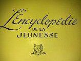 ENCYCLOPÉDIE DE LA JEUNESSE