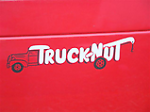 Trucks Trains and Toy Autos