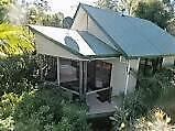 Limpinwood Lodge Luxury Retreat Limpinwood Tweed Heads Area Preview