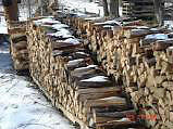 Firewood for Sale - Taking Orders for Fall Now- Free Delivery