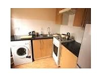 Self contained studio flat in Harlesden NW10 all bills inc own kitchen own bathroom part DSS welcome