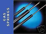 AUDI A6  TAILGATE GAS  STRUTS 97  ALL MODELS