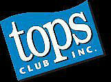 "TOPS Weight Loss Group ""Sydney"" looking for members"