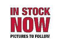 2018 SUNLIGHT T58 AUTO, CHASSIS COMFORT PACK, ALLOYS, 2ND BATTERY, MOTORHOME