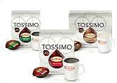 Will buy your Tassimo T-Disks and Keurig Pods Cambridge Kitchener Area image 1