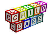 Home-based Child Care-Ages 3 and up/Shediac