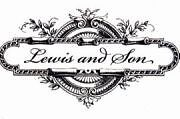 Lewis and Son Antiques