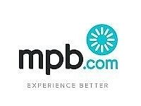 Product Specialist @ mpb .com - work for a growing tech company in central Brighton