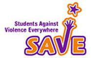 National Association of SAVE