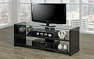 ***AMAZING DEALS ON ALL TV STANDS***SAVE UP TO 70% ON ALL TV STANDS***SALE ON TV STANDS***TV STANDS