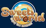 Sweetsworld