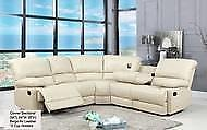 ***SECTIONAL SETS ON SALE***SAVE UP TO 70% OFF ON ALL SECTIONAL SETS***HUGE SAVINGS ON SECTIONAL SETS***SAVE ON SOFA***