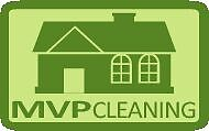 Professional Affordable Residential Cleaning