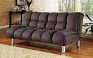 ***HUGE BLOW OUT SALE***FUTONS/KLIK KLAKS/SOFA BEDS***DON'T MISS OUT ON THIS HUGE SALE***EVERYTHING MUST GO***DEALS***