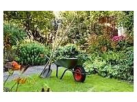 cambs landscaping and gardening