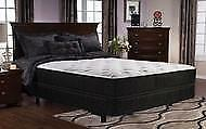 ***BEST DEALS ON MATTRESSES AND BOX SPRINGS***MATTRESSES ON SALE***BOX SPRINGS ON SALE***HUGE DEALS ON MATTRESSES***
