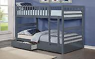 ***DEALS ON BEDS AND BUNK BEDS***BUNK BEDS AND BEDS ON SALE***CHECK OUT HUGE DEALS ON BEDS AND BUNK BEDS***SALE ON BEDS*