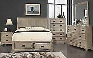 HUGE SALE ON ALL OUT DISTRESSED WOOD COLLECTIONS***SAVE UP TO 70% OFF ON ALL OUR INVENTORY***SAVE SAVE SAVE***