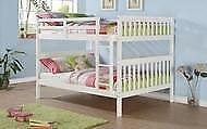 ****BUNK BED SALE**** HUGE DEALS ON KIDS BUNK BEDS****BUNK BED SALE ****