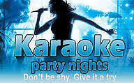 Pro Karaoke Host Available! ... let's get this party started!