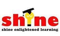 Shine Education Mosman Mosman Area Preview