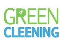 Green Cleening