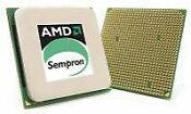 AMD Sempron AM2