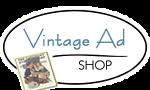 Vintage Ad Shop