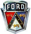 JM Ford Parts