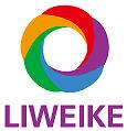 liweike clothing