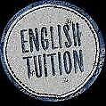 Tuition for KS3&4 students (year 7-11)