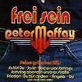 Peter Maffay Frei Sein