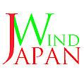 windJapan