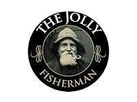 Exciting opportunity for a Assistant FoH Manager based in an iconic pub/restaurant in Northumberland