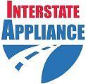 Interstate Appliance Parts