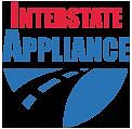 frg_at_interstateappliance